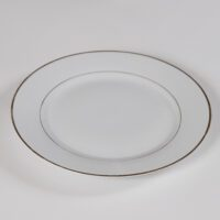 Double-Gold-Dinner-Plate